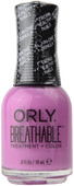 Orly Breathable TLC