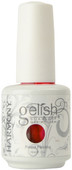 Gelish Carnaval Hangover (UV / LED Polish)