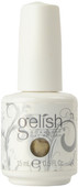 Gelish Give Me Gold (UV / LED Polish)