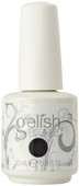 Gelish Sweater Weather (UV / LED Polish)