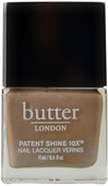 Butter London Yummy Mummy Patent Shine 10X (Week Long Wear)