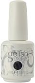 Gelish Lace 'Em Up (UV / LED Polish)