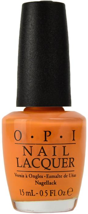 Opi No Tan Lines Free Shipping At Nail Polish Canada