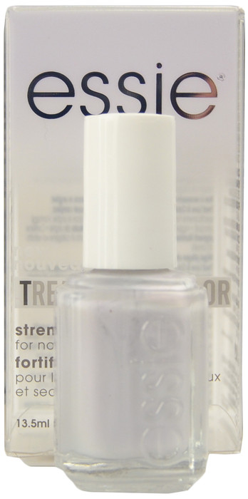 Essie Laven-Dearly Treat Love & Color