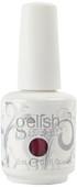 Gelish The Last Petal (UV / LED Polish)