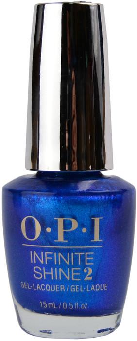 OPI Infinite Shine Do You Sea What I Sea? (Week Long Wear)