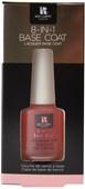 Red Carpet Manicure 8-In-1 Base Coat (0.3 fl. oz. / 9 mL)