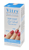 Vitry Top Coat Gel Look (10 mL)