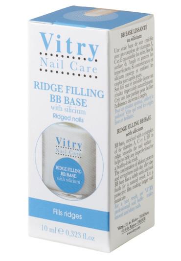 Vitry Ridge Filling BB Base (10 mL)