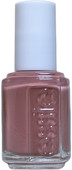 Essie Winning Streak Free Shipping At Nail Polish Canada