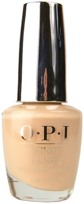 OPI Infinite Shine Feeling Frisco (Week Long Wear)