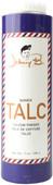 Johnny B. Barber Talcum Powder (7 oz. / 198 g)