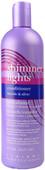 Shimmer Lights Conditioner For Blonde & Silver Hair (16 fl. oz. / 473 mL)