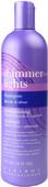 Shimmer Lights Shampoo For Blonde & Silver Hair (16 fl. oz. / 473 mL)
