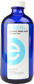 Essie First Base Base Coat (8 oz. / 236 mL)