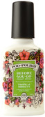 Large Tropical Hibiscus Poo-Pourri Before You Go Toilet Spray (4 fl. oz. / 118 mL)