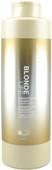 JOICO Blonde Life Brightening Shampoo (33.8 fl. oz. / 1 L)