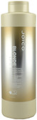 JOICO Blonde Life Brightening Conditioner (33.8 fl. oz. / 1 L)