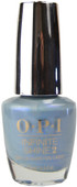 OPI Infinite Shine Check Out The Old Geysirs (Week Long Wear)