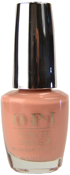 Opi Infinite Shine I Ll Have A Gin Amp Tectonic Week Long Wear Free Shipping At Nail Polish Canada