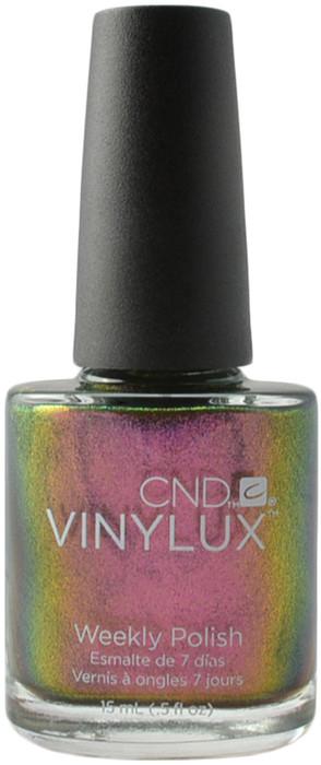 CND Vinylux Hypnotic Dreams (Week Long Wear)