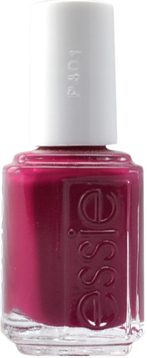 Essie Knee-High Life