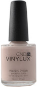 CND Vinylux Cashmere Wrap (Week Long Wear)