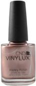 CND Vinylux Radiant Chill (Week Long Wear)