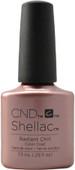 CND Shellac Radiant Chill (UV / LED Polish)