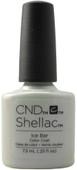 CND Shellac Ice Bar (UV / LED Polish)