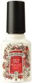 Spiced Apple Poo-Pourri Before You Go Toilet Spray (2 fl. oz. / 59 mL)
