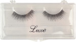 Luxe Lashes Luscious Tips Luxe Lashes