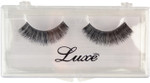 Luxe Lashes Bollywood Luxe Lashes