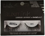Ardell Lashes FauxMink 811 Black Ardell Lashes