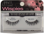 Ardell Lashes Demi Wispies Black Ardell Lashes
