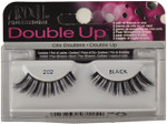 Ardell Lashes Double Up 202 Black Ardell Lashes