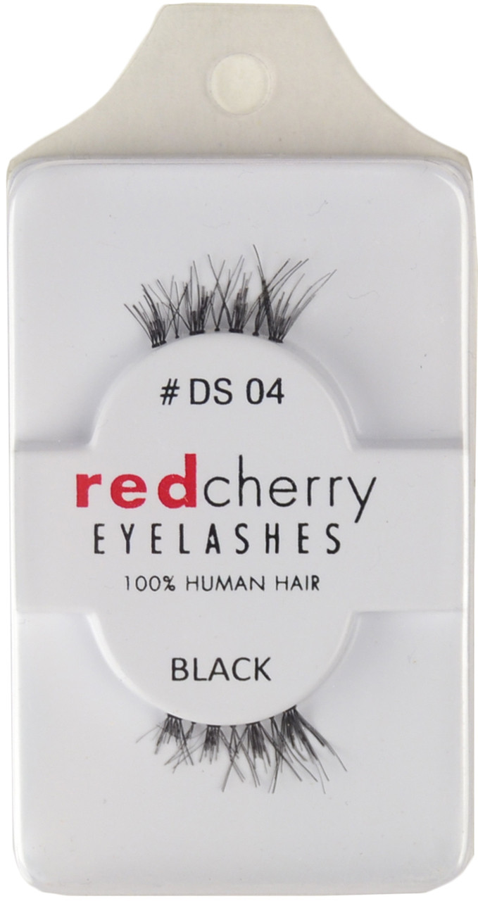 184f931b319 Red Cherry Lashes #DS 04 Red Cherry Lashes, Free Shipping at Nail ...