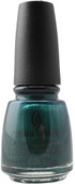 China Glaze The Perfect Holly-Day
