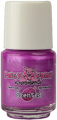 Piggy Paint For Kids Funky Fruit (Scented Mini)