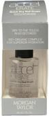Morgan Taylor Quick Dry Nail Drops (1 fl. oz. / 30 mL)