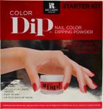 Red Carpet Manicure Color Dip Starter Kit
