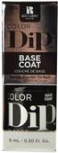 Red Carpet Manicure Color Dip Base Coat