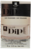 Red Carpet Manicure Top Billing Color Dip Powder