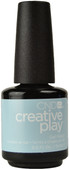 CND Creative Play Gel Polish Isle Never Let You Go (UV / LED Polish)