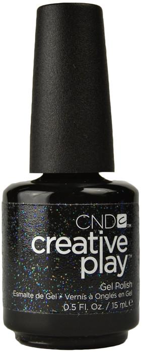 CND Creative Play Gel Polish Nocturne It Up (UV / LED Polish)