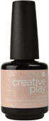 CND Creative Play Gel Polish Pinkle Twinkle (UV / LED Polish)