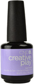 CND Creative Play Gel Polish Barefoot Bash (UV / LED Polish)