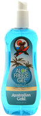 Australian Gold Aloe Freeze Spray Gel (8 fl. oz. / 237 mL)