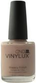 CND Vinylux Unmasked (Week Long Wear)