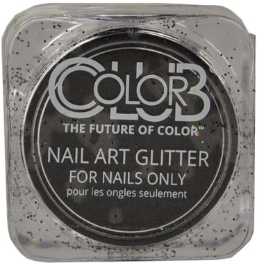 Color Club Dark Matter Nail Art Glitter (3 g)